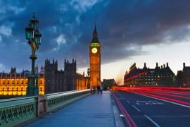1529_london-lg