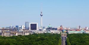 800px-Cityscape_Berlin