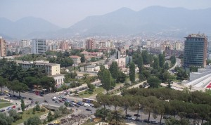 800px-Tirana_View_from_Sky_Tower_4