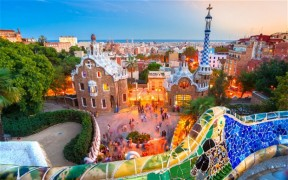 barcelona-spring_2855549b