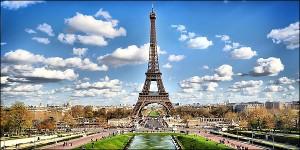 parisi2010-600_139851_0345R5