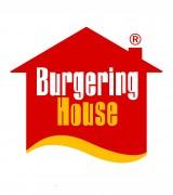 burgeringhouse