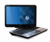 laptopshp