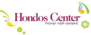 Hondos_newspage