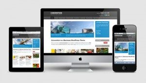 Why-You-Must-Use-Responsive-WordPress-Themes-for-Business-Site