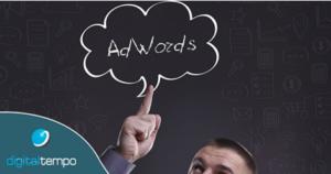 adwordsseminar