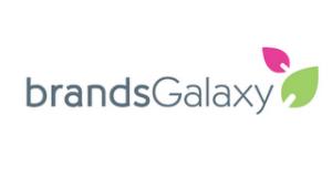 brandsgalaxy-logo-bonusdeals